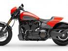 Harley-Davidson Harley Davidson FXDR 114 Softail
